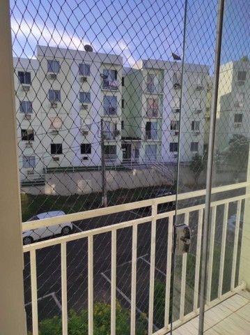 Aluga-se Excelente Apartamento Condomínio Via Park - Foto 6