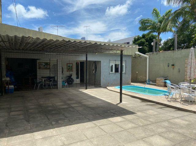 Vendo excelente casa em Candeias  - Foto 2