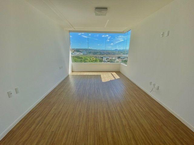 Triplex com 3 quartos a venda na Fazenda Vitali em Colatina/ES - Foto 10