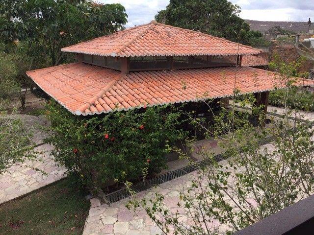 Aluga casa em Gravata - Foto 20