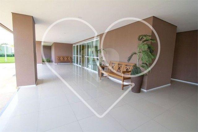 Apartamento à venda com 3 dormitórios em Cidade 2000, Fortaleza cod:31-IM382394 - Foto 11