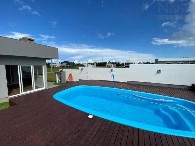 Casa em Condomínio Torres RS - Foto 12