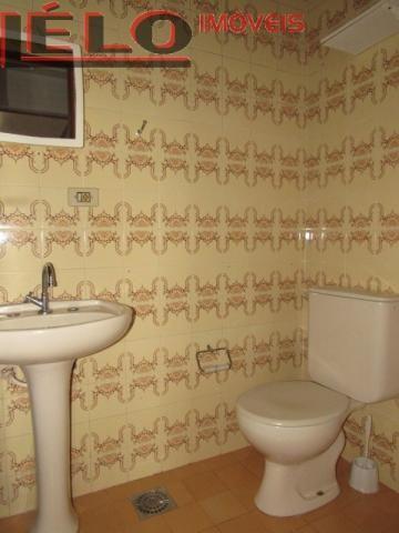 Apartamento para alugar com 3 dormitórios em Zona 07, Maringa cod:01278.002 - Foto 6