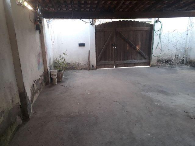 Vendo casa Itaipuaçu  - Foto 11