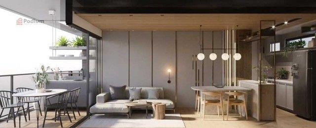 Apartamento à venda com 3 dormitórios em Miramar, João pessoa cod:39068 - Foto 7