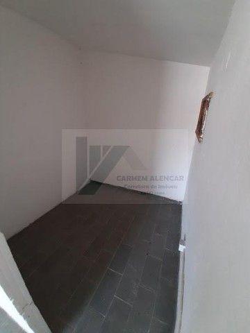Galpão/depósito/armazém para alugar em Bairro novo, Olinda cod:CA-018 - Foto 5