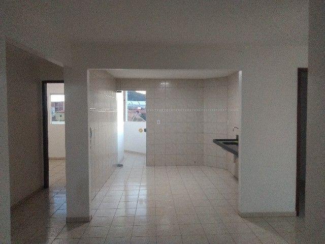Apartamento c 3 quartos em Salgueiro-PE - Foto 16