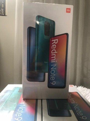 Smartphone Xiaomi Redmi Note - Versão Global - Melhor preço Recife  - Foto 5