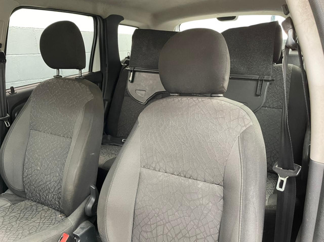 Renault Duster 1.6 4x2 Completo 2015 - Foto 6