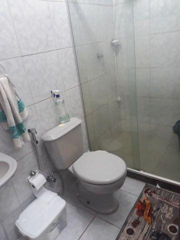 Vendo casa Itaipuaçu  - Foto 15