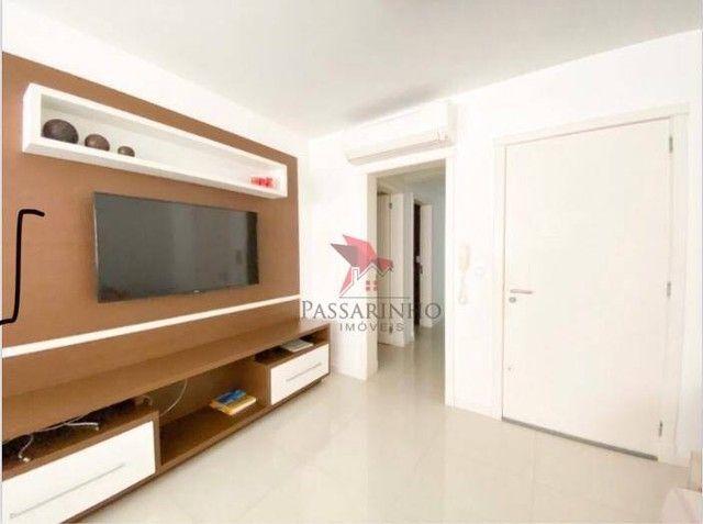 Apartamento com 3 dormitórios à venda, 94 m² por R$ 790.000,00 - Praia Grande - Torres/RS - Foto 5