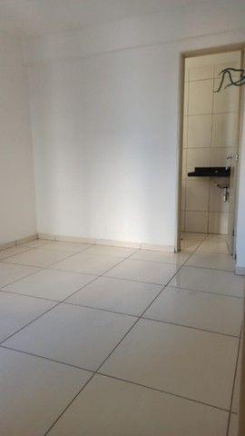 Apartamento no farol proximo a unimed, colégio Madalena Sofia - Foto 3