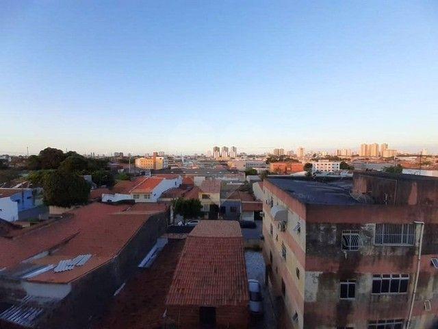 Apartamento à venda com 2 dormitórios em Damas, Fortaleza cod:31-IM548298 - Foto 12