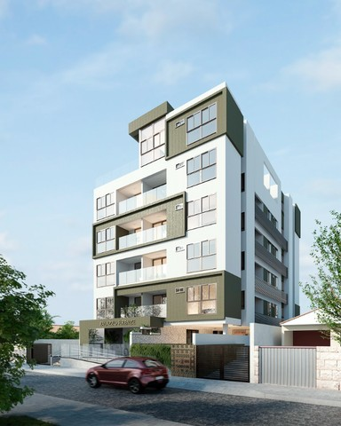 Apartamento no 4º andar em Tambauzinho  - Foto 6