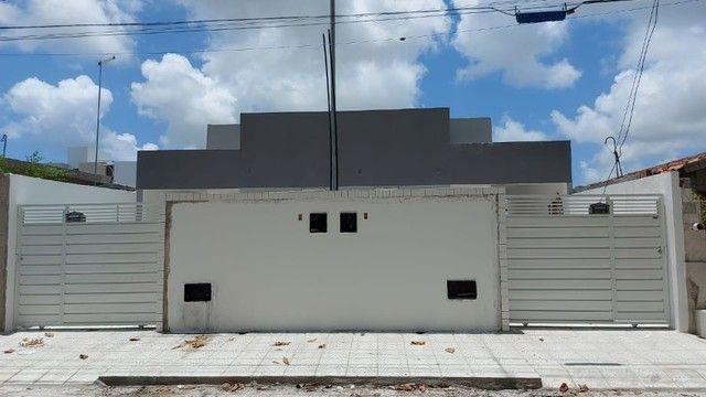 Excelente Casa no Bairro dos Funcionários II  - Foto 2