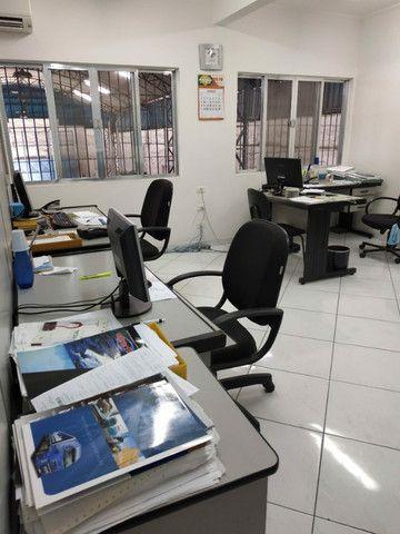 Excelente Galpão c/ escritórios em Santos /SP ( Prox. Av. Perimetral ) - Foto 3