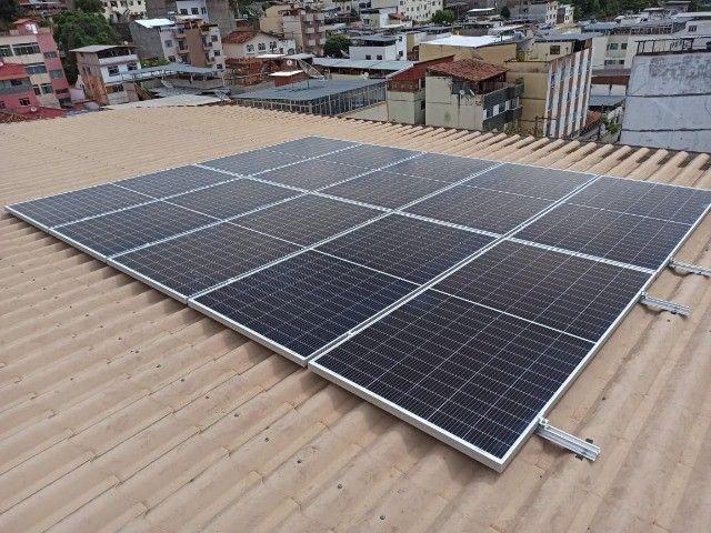Fotovoltaico - Foto 2