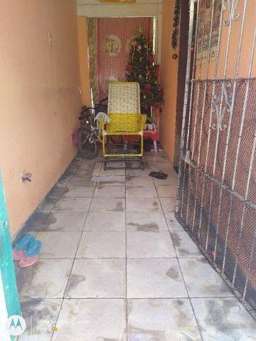 Vendo casa em Ananindeua  - Foto 2