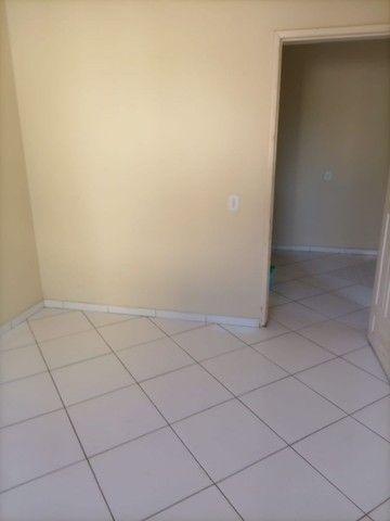 Alugo apartamento - Foto 10