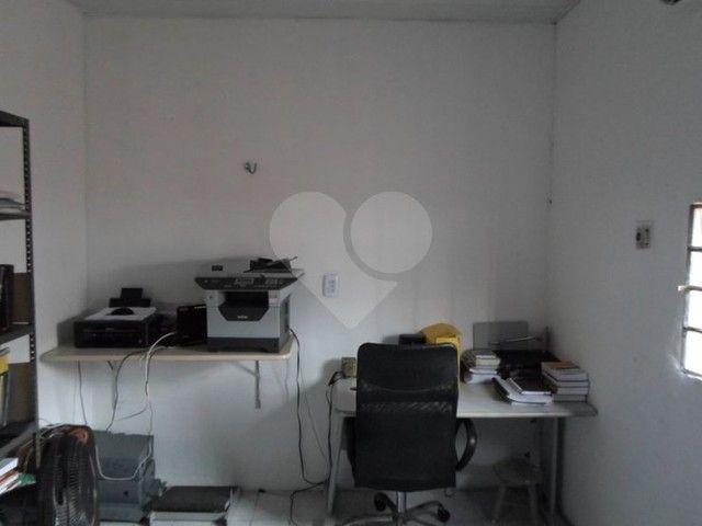 Casa à venda com 5 dormitórios em São gerardo, Fortaleza cod:31-IM320523 - Foto 11