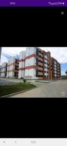 Apartamento  Mirante Alagoas localização muito boa  - Foto 2