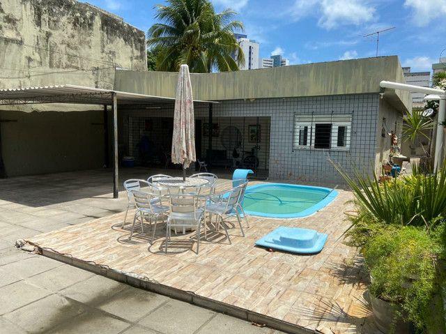 Vendo excelente casa em Candeias  - Foto 5