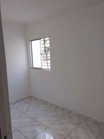 Apartamento COHAB 1 Vila Rica - Foto 10