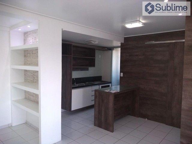 Apartamento para Venda em Recife, Imbiribeira, 2 dormitórios, 1 suíte, 1 banheiro, 1 vaga - Foto 10