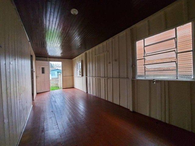 Casa 02 dormitórios, Bairro Imigrante, Campo Bom/RS - Foto 4