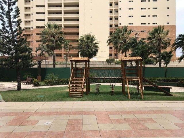 Apartamento de Alto Padrão na Parquelândia Pronto pra Morar 78m2 - Foto 8