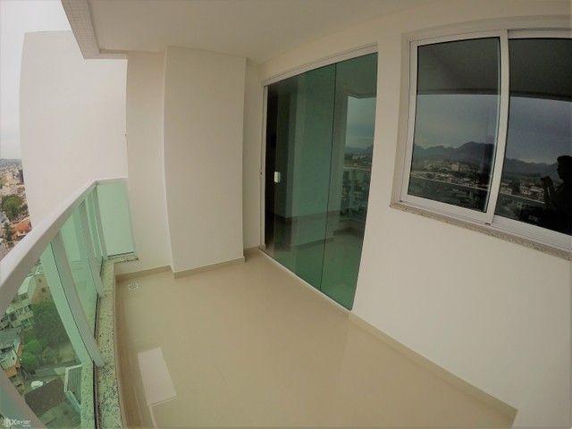 Apartamento à Venda com 1 Quarto na Praia do Morro Guarapari-ES