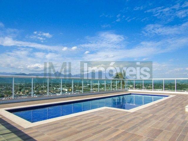Apartamento alto padrão em Jardim Primavera. Ref. 603 - Foto 9