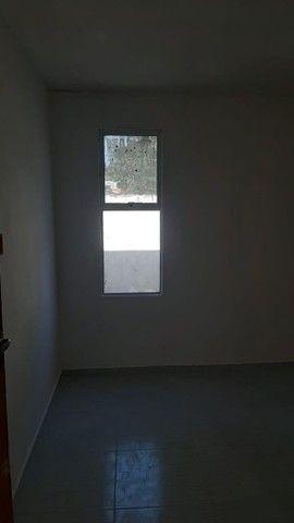 Excelente Casa no Bairro dos Funcionários II  - Foto 6