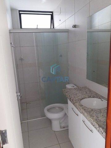 Apartamento 3 quartos no Mauricio de Nassau / Edifício Manoel Afonso Porto - Foto 16