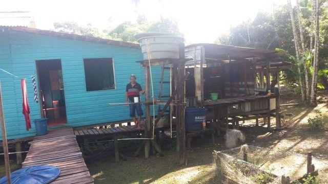 Casa no arquipélago do Bailique - Foto 6