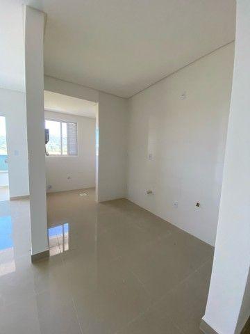 Apartamento Di Napoli - Gravatá, Navegantes, SC. - Foto 6