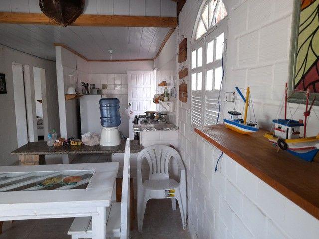 Alugo casa em Maracaípe  - Foto 5