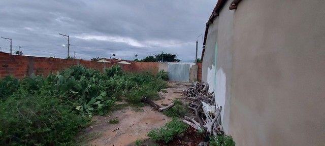 Casa enorme no povoado da Caixa D'água, Ipirá-BA - Foto 5