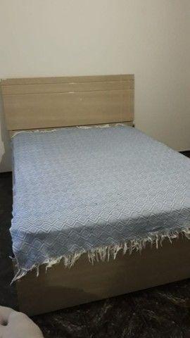 Aluga quarto em casa de familia!!! - Foto 2