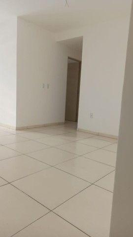 Apartamento no farol proximo a unimed, colégio Madalena Sofia - Foto 7