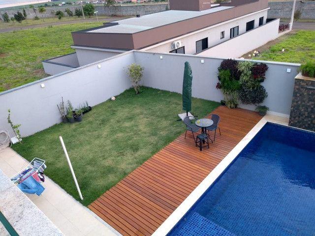Casa condomínio Vivendas de Java - Rio das Pedras. - Foto 5