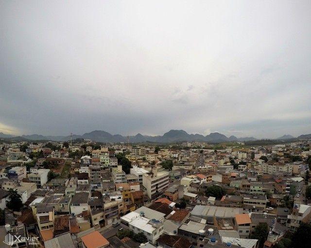 Apartamento à Venda com 1 Quarto na Praia do Morro Guarapari-ES - Foto 18