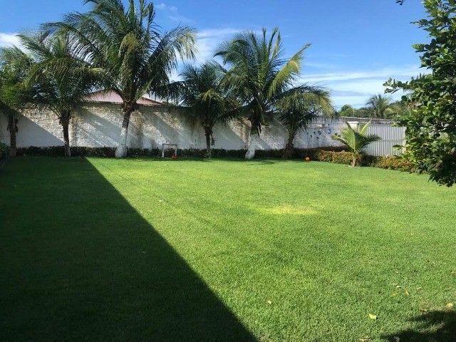 Excelente Chácara no Iguape Com 3 Quartos! - Foto 4
