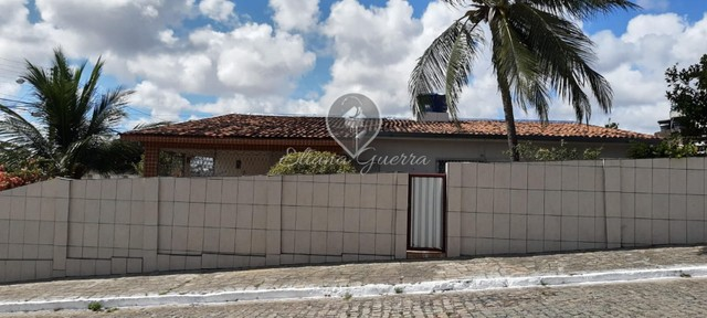 Casa no Expedicionário  - Foto 2