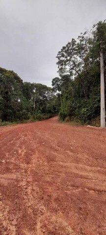 Lote venda tem 1460 metros quadrados em Açu da Tôrre - Mata de São João - BA - Foto 8