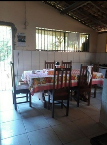 Vendo casa Castanhal ( Estrela ) - Foto 3