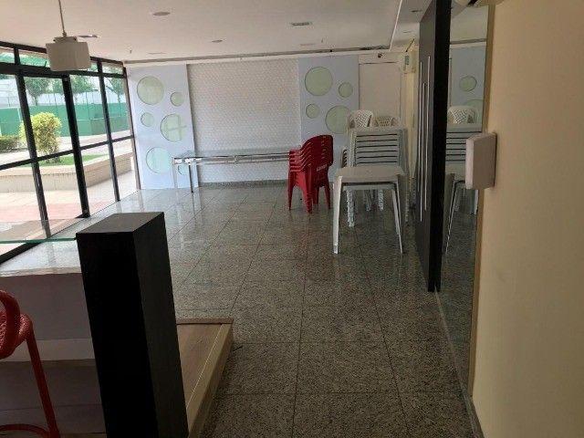 Apartamento de Alto Padrão na Parquelândia Pronto pra Morar 78m2 - Foto 4