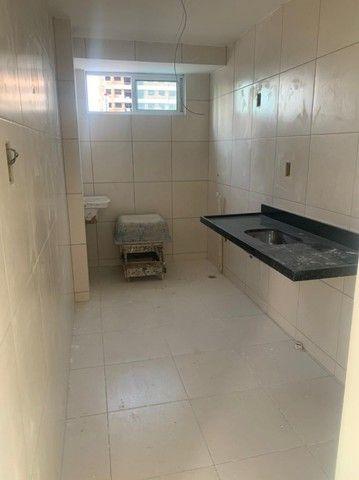 Excelente apartamento no Bairro de Tambauzinho - Foto 10