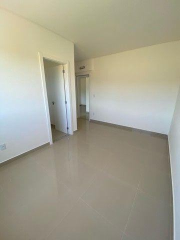 Apartamento Di Napoli - Gravatá, Navegantes, SC. - Foto 10
