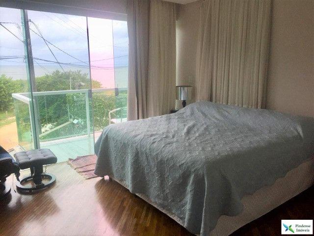 Casa duplex em Manguinhos, 04 quartos - Foto 11
